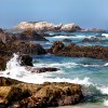 Monterey6