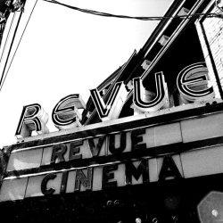 Revue-Cinema
