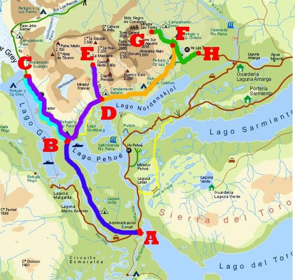 2011-patagonia-map